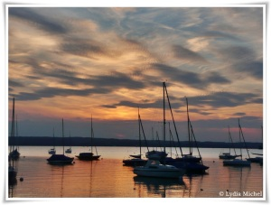 Ammersee-2012