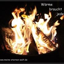 waerme-1