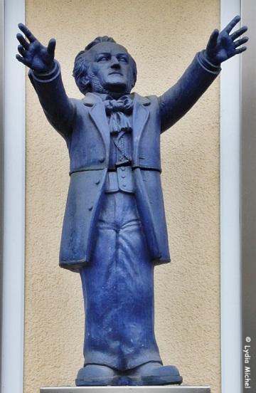 Bayreuth-10