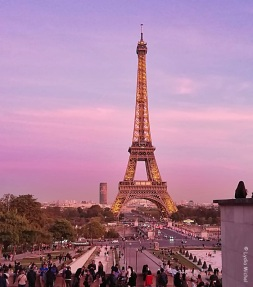 Eiffelturm-2